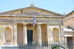 Corfu stad | Corfu | De Griekse Gids - foto 53 - Foto van De Griekse Gids