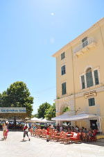Corfu stad | Corfu | De Griekse Gids - foto 54 - Foto van De Griekse Gids