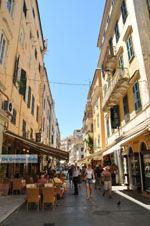 Corfu stad | Corfu | De Griekse Gids - foto 57 - Foto van De Griekse Gids