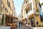 Corfu stad | Corfu | De Griekse Gids - foto 58 - Foto van De Griekse Gids