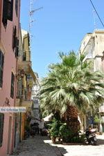 Corfu stad | Corfu | De Griekse Gids - foto 59 - Foto van De Griekse Gids