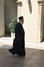 Corfu stad | Corfu | Griekse priester, Papas | De Griekse Gids - foto 60 - Foto van De Griekse Gids