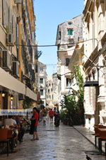 Corfu stad | Corfu | De Griekse Gids - foto 61 - Foto van De Griekse Gids