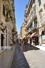 Corfu stad | Corfu | De Griekse Gids - foto 62 - Foto van De Griekse Gids