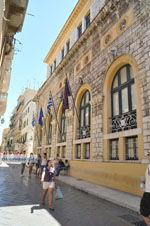 Corfu stad | Corfu | De Griekse Gids - foto 63 - Foto van De Griekse Gids
