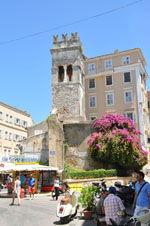 Corfu stad | Corfu | De Griekse Gids - foto 66 - Foto van De Griekse Gids