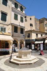 Corfu stad | Corfu | De Griekse Gids - foto 68 - Foto van De Griekse Gids