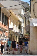 Corfu stad | Corfu | Griekenland 70 - Foto van De Griekse Gids