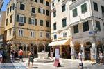 Corfu stad | Corfu | De Griekse Gids - foto 72 - Foto van De Griekse Gids