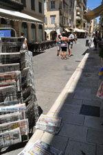 Corfu stad | Corfu | De Griekse Gids - foto 74 - Foto van De Griekse Gids