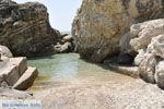 Ermones | Corfu | De Griekse Gids - foto 3 - Foto van De Griekse Gids