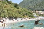 Ermones | Corfu | De Griekse Gids - foto 4 - Foto van De Griekse Gids