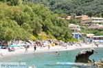 Ermones | Corfu | De Griekse Gids - foto 5 - Foto van De Griekse Gids