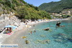 Ermones | Corfu | De Griekse Gids - foto 6 - Foto van De Griekse Gids