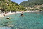 Ermones | Corfu | De Griekse Gids - foto 10 - Foto van De Griekse Gids