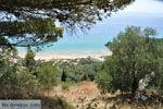 Kontogialos | Corfu | De Griekse Gids - foto 1 - Foto van De Griekse Gids