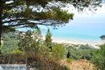 Kontogialos | Corfu | De Griekse Gids - foto 2 - Foto van De Griekse Gids