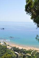 Kontogialos | Corfu | De Griekse Gids - foto 9 - Foto van De Griekse Gids