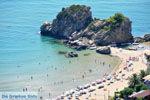 Kontogialos | Corfu | De Griekse Gids - foto 11 - Foto van De Griekse Gids