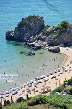 Kontogialos | Corfu | De Griekse Gids - foto 12 - Foto van De Griekse Gids