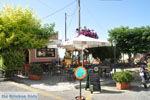 Pelekas | Corfu | De Griekse Gids - foto 2 - Foto van De Griekse Gids