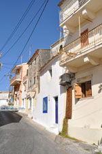 Pelekas | Corfu | De Griekse Gids - foto 4 - Foto van De Griekse Gids