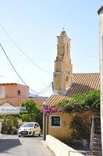 Pelekas | Corfu | De Griekse Gids - foto 6 - Foto van De Griekse Gids