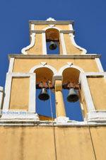 Pelekas | Corfu | De Griekse Gids - foto 7 - Foto van De Griekse Gids