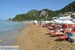 Glifada Corfu