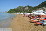 Glyfada (Glifada) | Corfu | De Griekse Gids - foto 1  - Foto van De Griekse Gids