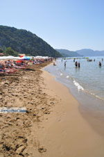 Glyfada (Glifada) | Corfu | De Griekse Gids - foto 3 - Foto van De Griekse Gids
