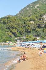 Glyfada (Glifada) | Corfu | De Griekse Gids - foto 6 - Foto van De Griekse Gids