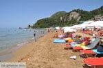 Glyfada (Glifada) | Corfu | De Griekse Gids - foto 12 - Foto van De Griekse Gids