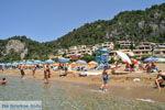 Glyfada (Glifada) | Corfu | De Griekse Gids - foto 13 - Foto van De Griekse Gids