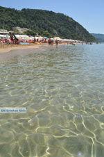 Glyfada (Glifada) | Corfu | De Griekse Gids - foto 15 - Foto van De Griekse Gids