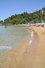 Glyfada (Glifada) | Corfu | De Griekse Gids - foto 18 - Foto van De Griekse Gids