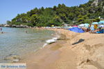 Glyfada (Glifada) | Corfu | De Griekse Gids - foto 19 - Foto van De Griekse Gids
