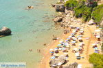 Myrtiotissa (Mirtiotissa) | Corfu | De Griekse Gids - foto 6 - Foto van De Griekse Gids