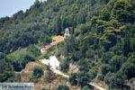 Myrtiotissa (Mirtiotissa) | Corfu | De Griekse Gids - foto 14 - Foto van De Griekse Gids