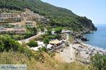 Ermones | Corfu | De Griekse Gids - foto 14 - Foto van De Griekse Gids