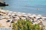 Ermones | Corfu | Griekenland 16 - Foto van De Griekse Gids