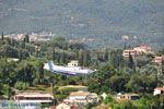 Kanoni | Corfu | De Griekse Gids foto 98 - Foto van De Griekse Gids