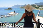 Kanoni | Corfu | De Griekse Gids foto 99 - Foto van De Griekse Gids