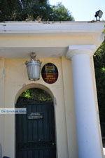 Mon Repos | Corfu | De Griekse Gids - foto 1 - Foto van De Griekse Gids