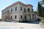Mon Repos | Corfu | De Griekse Gids - foto 5 - Foto van De Griekse Gids