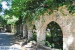 Mon Repos | Corfu | De Griekse Gids - foto 24 - Foto van De Griekse Gids