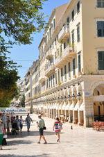 Corfu stad | Corfu | De Griekse Gids - foto 79 - Foto van De Griekse Gids