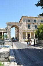 Corfu stad | Corfu | De Griekse Gids - foto 81 - Foto van De Griekse Gids