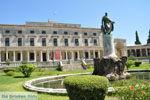 Corfu stad | Corfu | Paleis St. Michael St. George | De Griekse Gids - foto 82 - Foto van De Griekse Gids