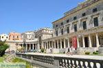 Corfu stad | Corfu | Paleis St. Michael St. George | De Griekse Gids - foto 84 - Foto van De Griekse Gids